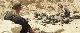 Каджаки: Правдивая история - Kajaki