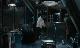 Глубоководная звезда шесть - DeepStar Six