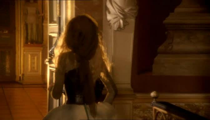 Миледи - Milady