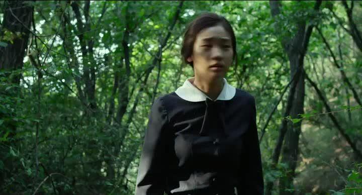 Школа Кёнсон: Пропавшие без вести - Gyeongseonghakyoo- Sarajin Sonyeodeul