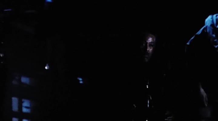 Бегущий в лабиринте: Испытание огнём - Maze Runner- The Scorch Trials