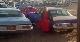 Подержанные автомобили - Used Cars