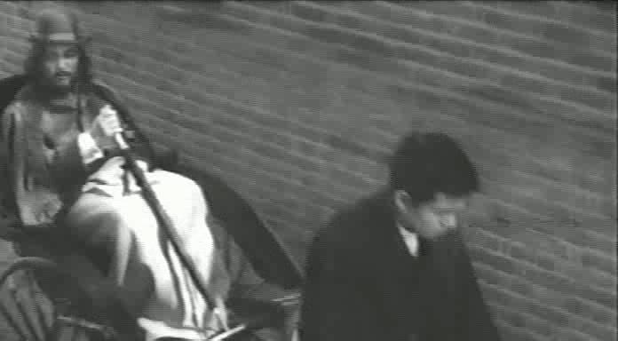 Гений дзюдо - Sugata Sanshiro