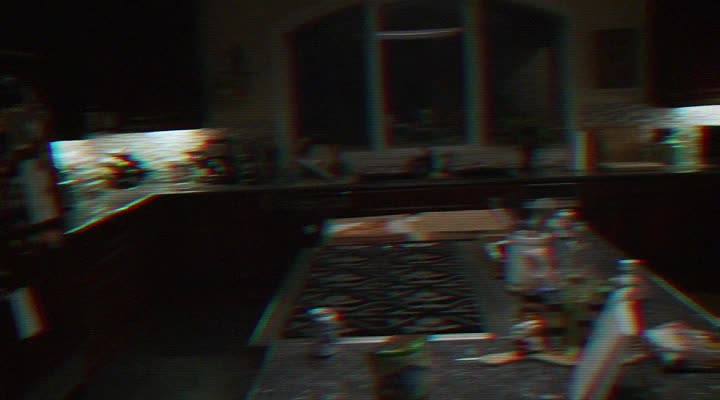 �������������� ������� 5: �������� � 3D - Paranormal Activity- The Ghost Dimension