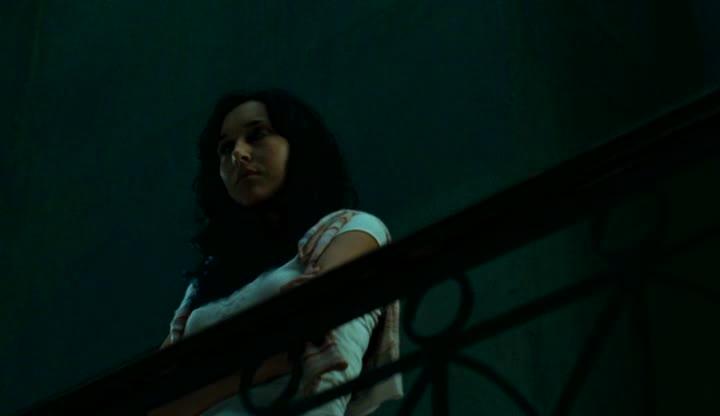 Ловушка для призраков - Spirit Trap