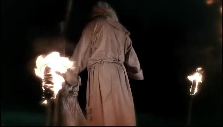 Гнев вороны - Wrath of the Crows