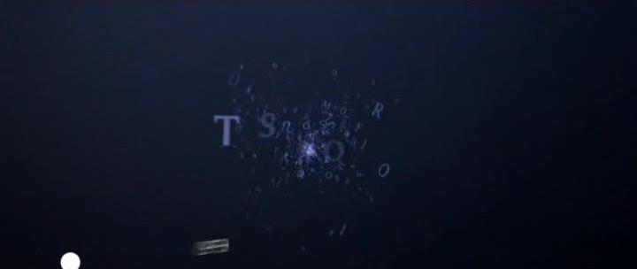 Корабль Тесея - Ship of Theseus