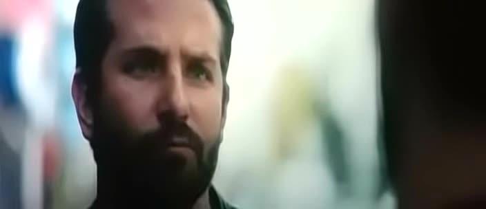 Шеф Адам Джонс - Burnt