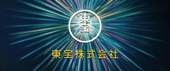 Паразит: Часть2 - Kiseijuu- Kanketsuhen