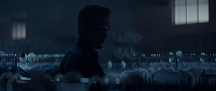 ����������: ������� - Terminator Genisys