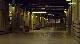 Приключения Бэйли: Ночь в Каутауне - Adventures of Bailey- A Night in Cowtown