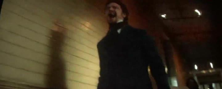 Виктор Франкенштейн - Victor Frankenstein