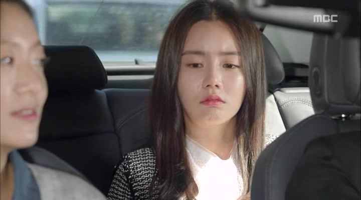 Спящая ведьма - Jamjaneun Supsogeui Manyeo