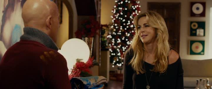 Угадай, кто придет на Рождество - Indovina chi viene a Natale