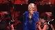 Helene Fischer - Weihnachten (Live aus der Hofburg Wien 2015)