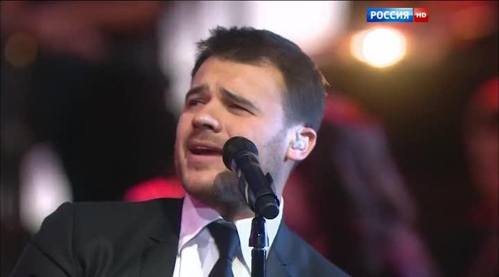 Первая Российская национальная музыкальная премия