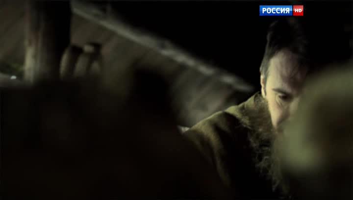 Декабристы. Испытание Сибирью