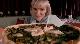 Агата Рэйзин и дело об отравленном пироге - Agatha Raisin and The Quiche Of Death