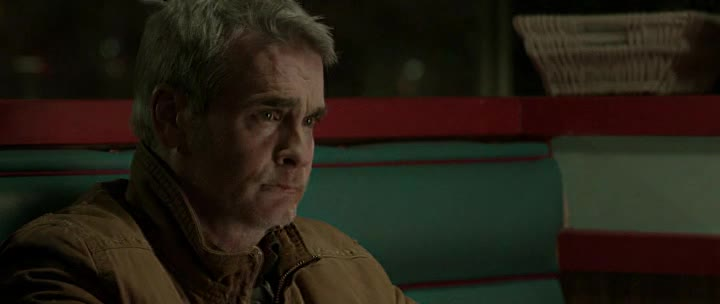 �� ������� �� ������ - He Never Died