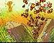 Приключения Нестерки - Прыгоды Несцеркі