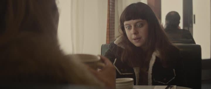 Дневник девочки-подростка - The Diary of a Teenage Girl