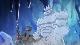 Приключения Супергероев: Морозный Бой - Marvel Super Hero Adventures- Frost Fight!