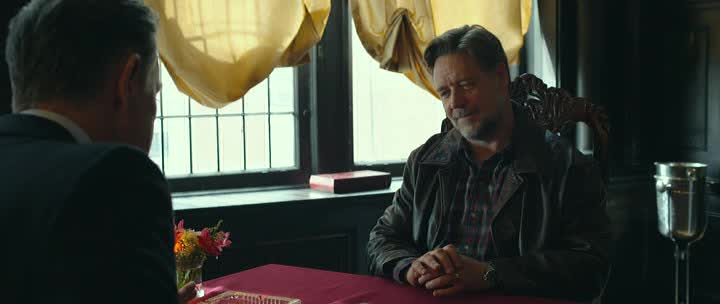 ���� � ������ - Fathers and Daughters