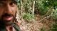 Эд Стаффорд: как выжить на необитаемом острове - Naked and Marooned- Ed Bares All