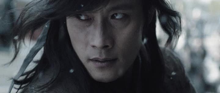 ������������ ���� - Hyeomnyeo- Kar-ui gi-eok