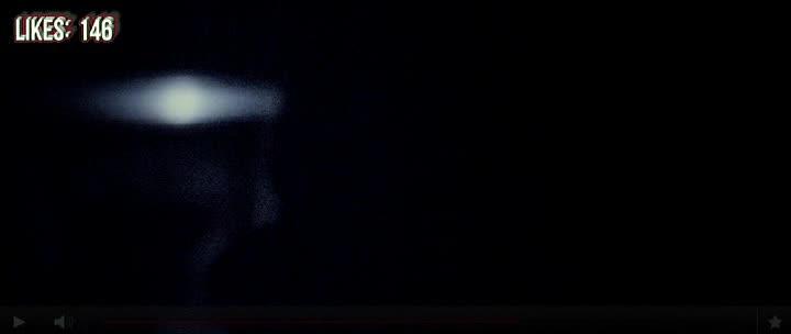 #������ - #Horror