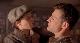 Мафия Джейн Остин - Jane Austens Mafia!