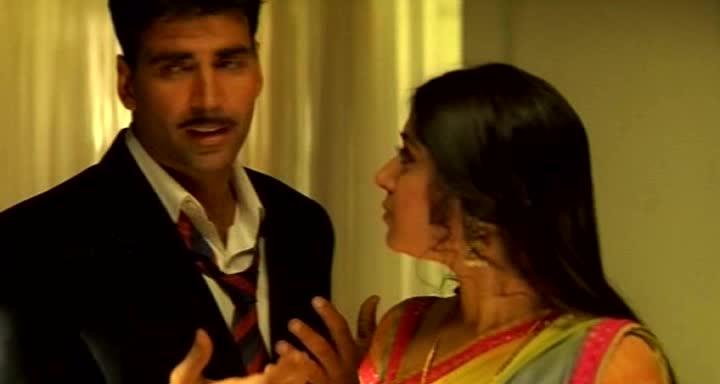 слоны мои друзья индийский фильм скачать торрент