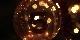 Рождественская звезда - A Christmas Star