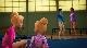 Барби и команда шпионов - Barbie- Spy Squad
