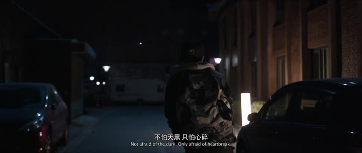 ��������� - Wo shi zheng ren