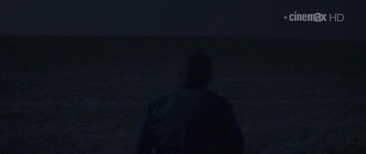После смерти - AfterDeath