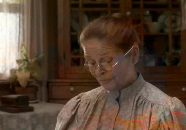 Энн из Зеленых Крыш - Anne of Green Gables