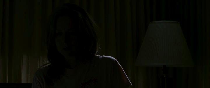 Шесть демонов Эмили Роуз - The Exorcism of Emily Rose