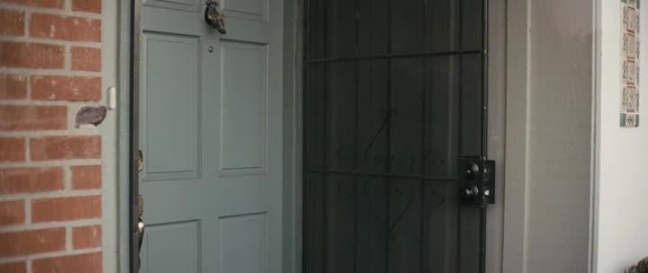 Домовладелец - Slumlord