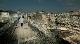BBC: ������: ����� ������� - Pompeii- New Secrets Revealed with Mary Beard