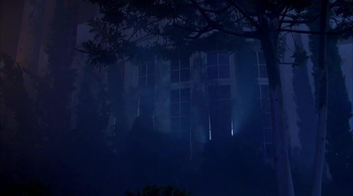 ���������� �� ��� 4: ������� ������� - Hellraiser: Bloodline