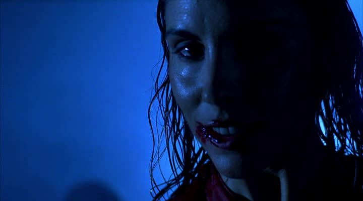 Восставший из ада 4: Кровное родство - Hellraiser: Bloodline