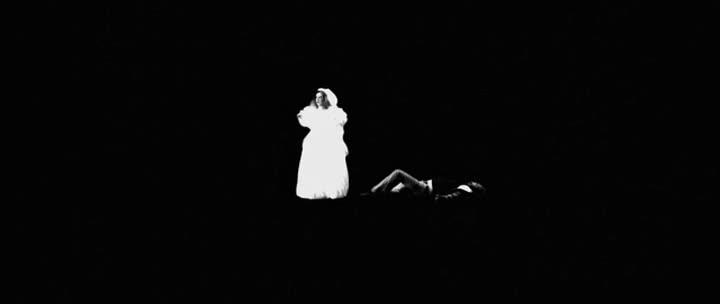 Случайный экзорцист - Accidental Exorcist