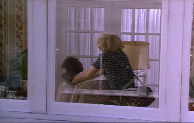 Мамочка-убийца-маньячка - Serial Mom