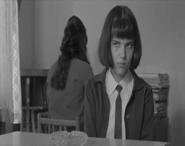 Я, Ольга Гепнарова - JГЎ, Olga HepnarovГЎ