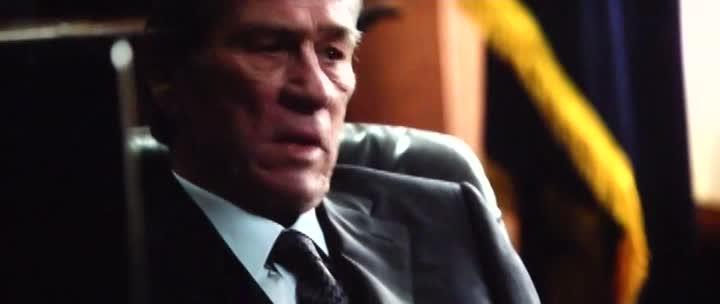 ������� ���� - Jason Bourne