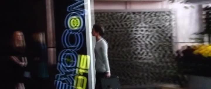 Джейсон Борн - Jason Bourne