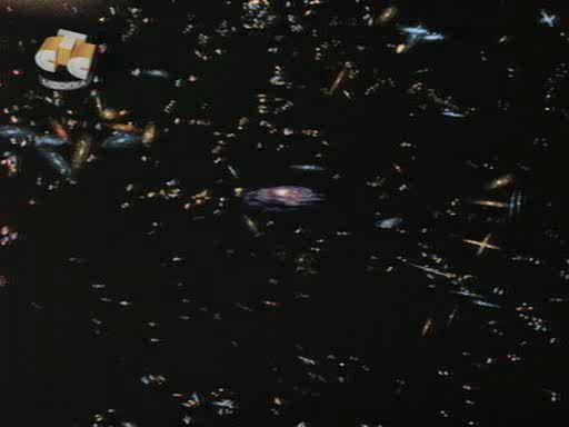 Наездница - Caramel Mature  67658 видео