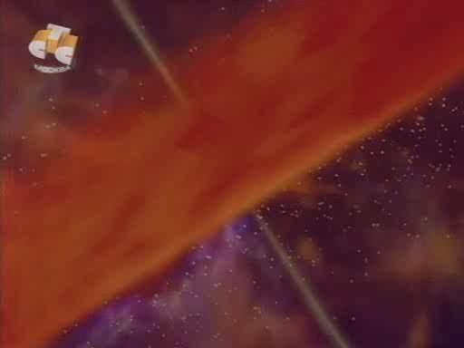 ВВС: Сверхмассивные черные дыры - BBC: Supermassive black holes