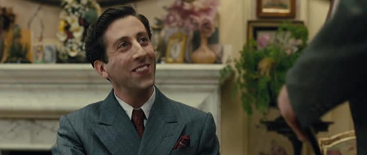 ������� ������ �������� - Florence Foster Jenkins